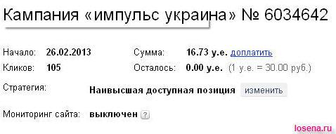 Как создать эффективное объявление в Яндекс.Директ