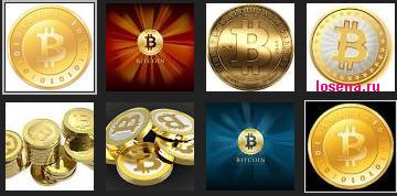 Заработок на Bitcoin!!!