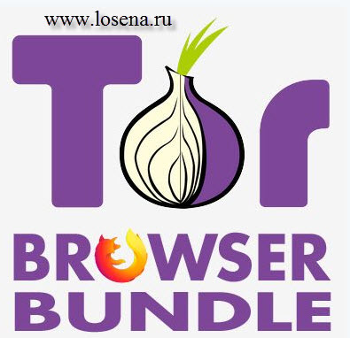 Tor Browser Bundle 8.0.4 Final [Ru/En]